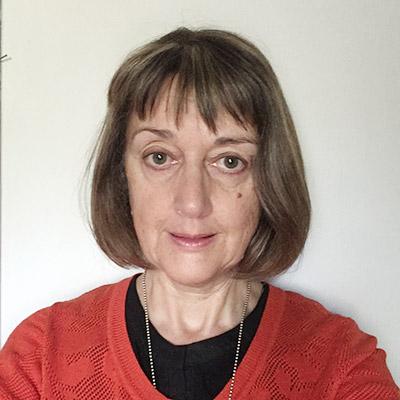 Leeanne Noske