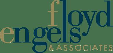 Engels Floyd Associates logo