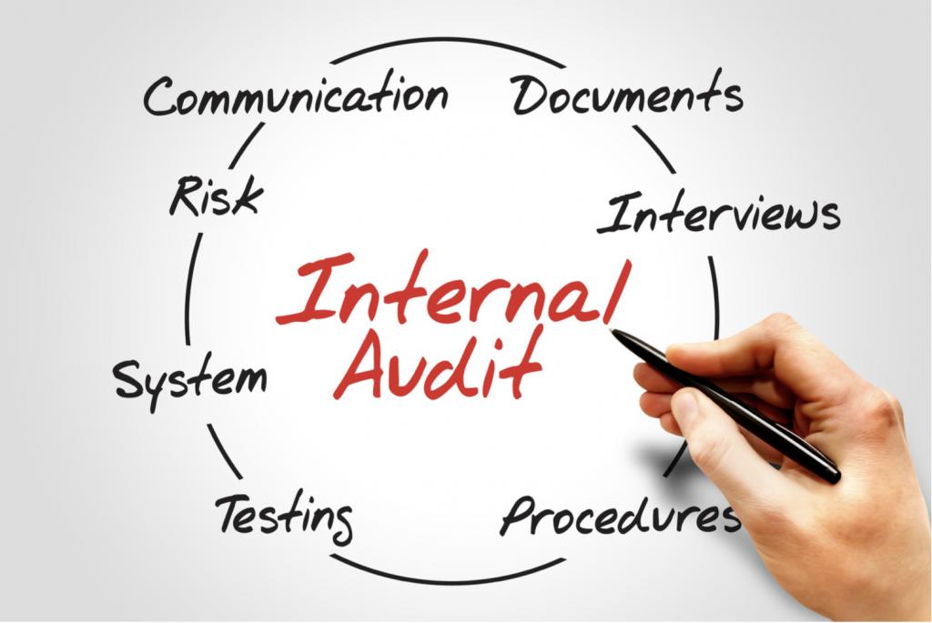 NDIS Provider Internal Audit Training - One Day 1